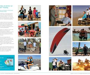 Coloplast Newsletter artikel I m Freee NL-page-002.jpg