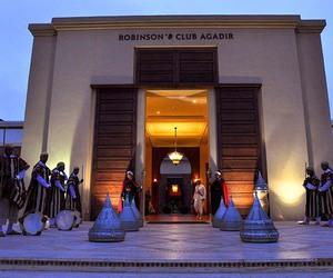 robinson-club-agadir-sommer-100.jpg