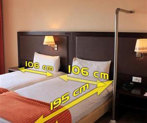 Hotel Club Robinson
